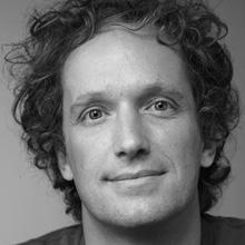 Yves Behar, fuseproject