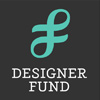 The Designer Fund